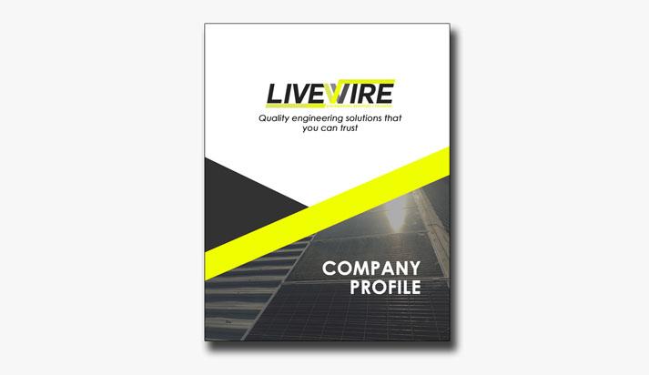 livewire company profile